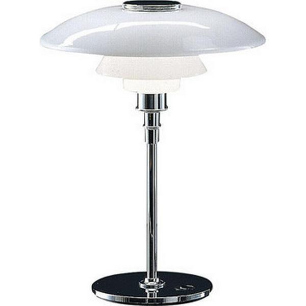 Louis Poulsen PH 4½-3½ PH-Lampa