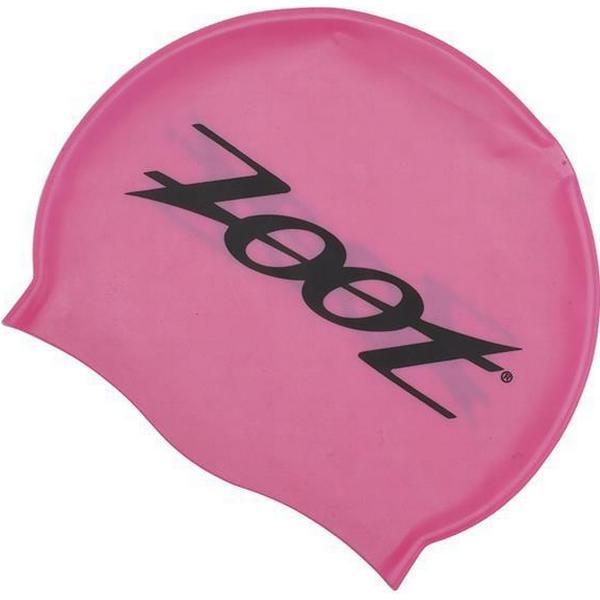 Zoot Swimfit Beanie