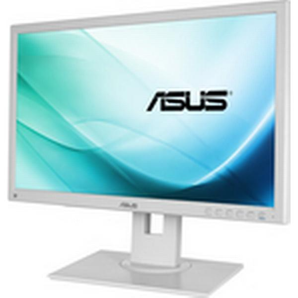 ASUS BE229QLB-G 21.5""