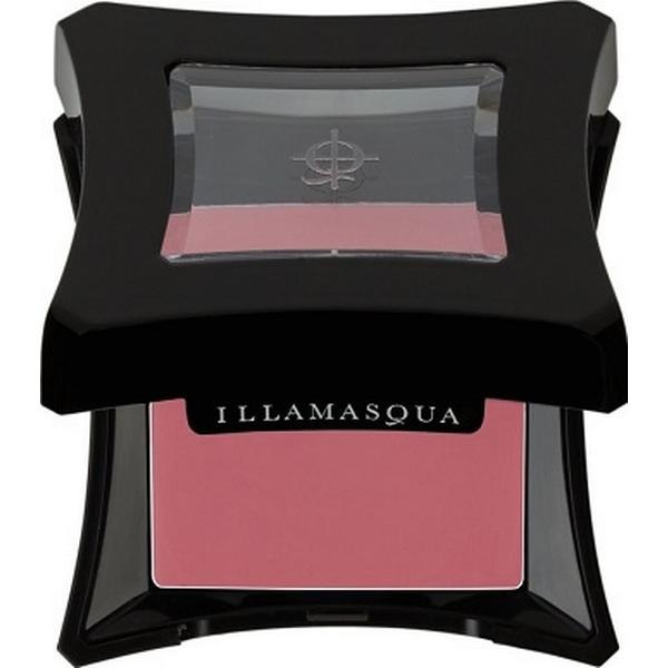 Illamasqua Cream Blusher Promise