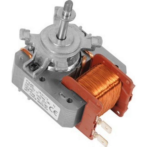 Electrolux ventilatormotor 3890813045