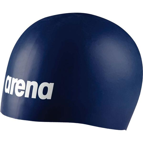Arena Moulded Pro Beanie