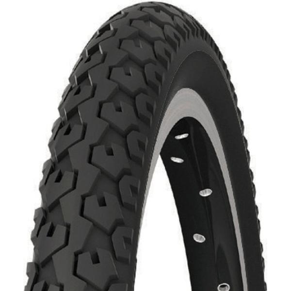 Michelin Country'J 20x1.75 (47-406)