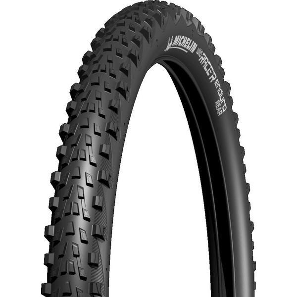 Michelin Wild Race'R Enduro Rear 26x2.35 (60-559)