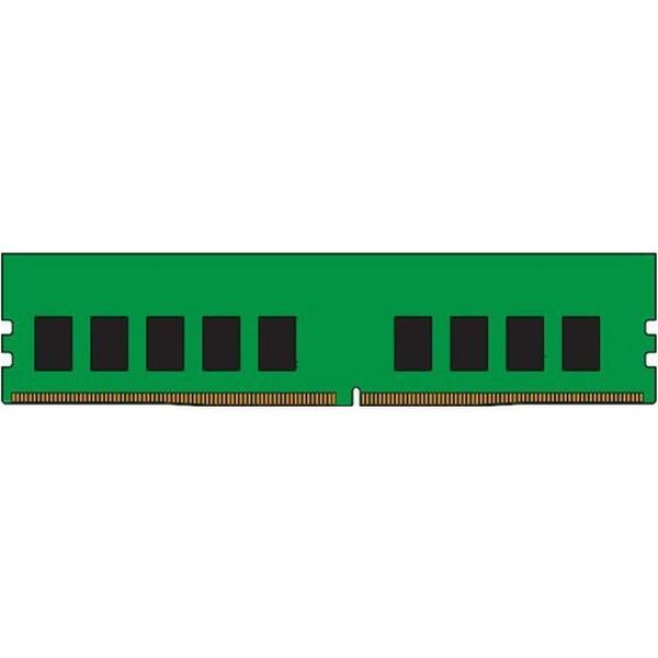 Kingston ValueRAM DDR4 2400MHz 8GB ECC for Intel (KVR24E17S8/8I)