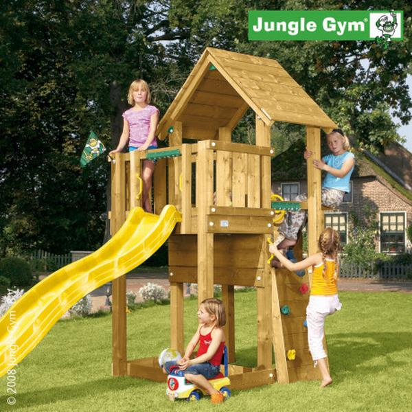Jungle Gym Cubby 805269