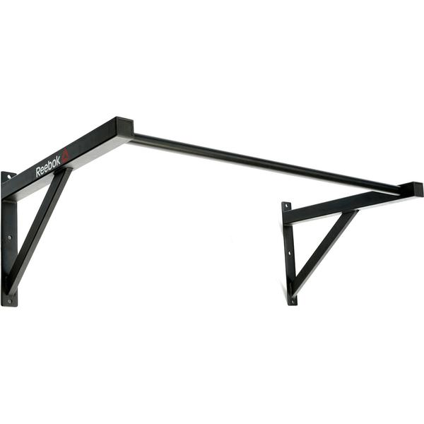 Reebok Functional Pull Up Bar