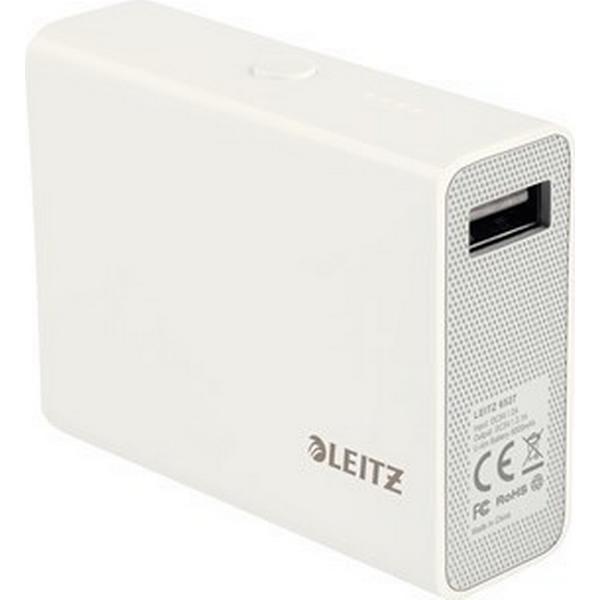 Leitz Complete Power Bank 6000
