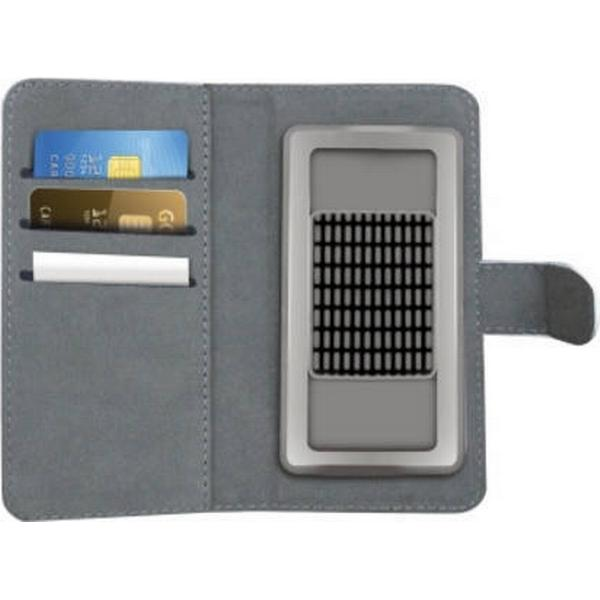 Celly Universal Wallet Case XL