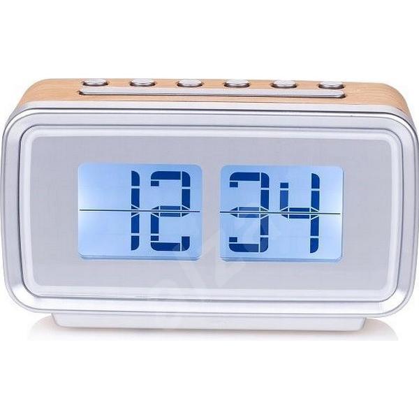 Audiosonic CL-1474