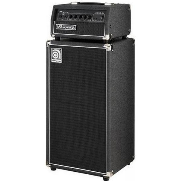 Ampeg, MICRO-CL Stack