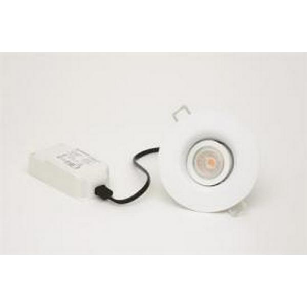 Malmbergs MD-550 7.5W