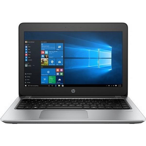 """HP ProBook 430 G4 (1NV79EA) 13.3"""""""