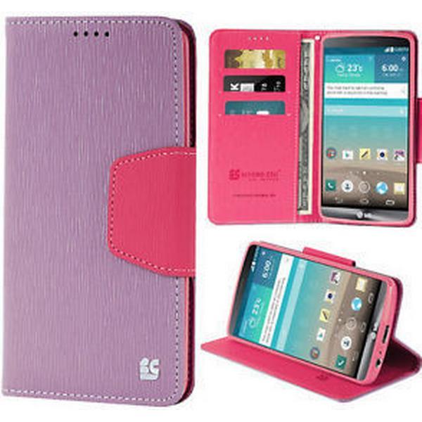 Beyond Cell Infolio Case (LG G3)