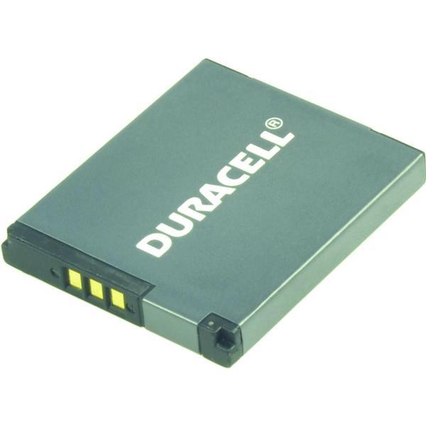 Duracell DRC11L