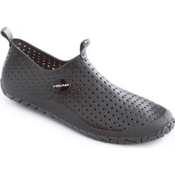 Head New Master Shoe