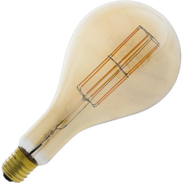 Calex 425622 LED Lamp 11W E40
