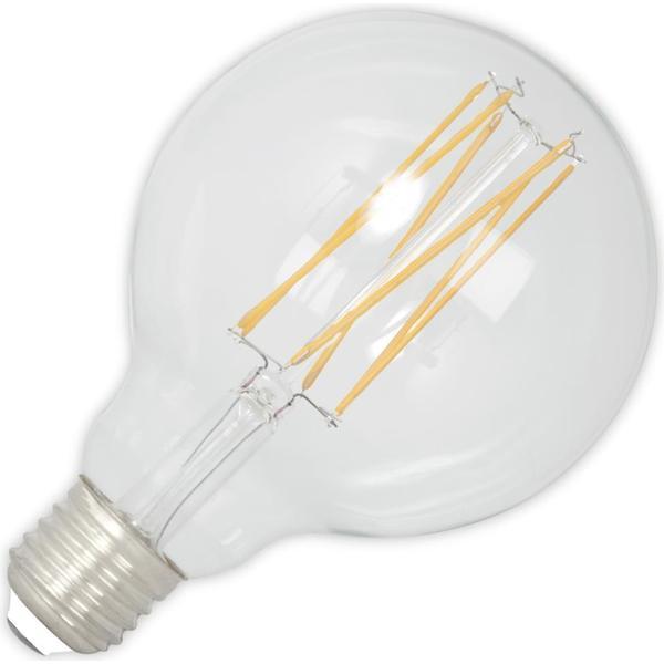 Calex 425454 LED Lamp 4W E27