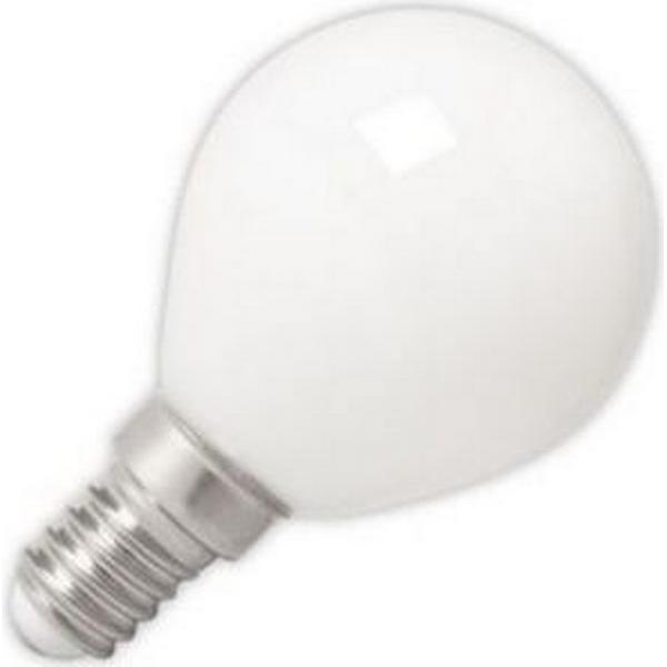 Calex 474484 LED Lamp 3.5W E14