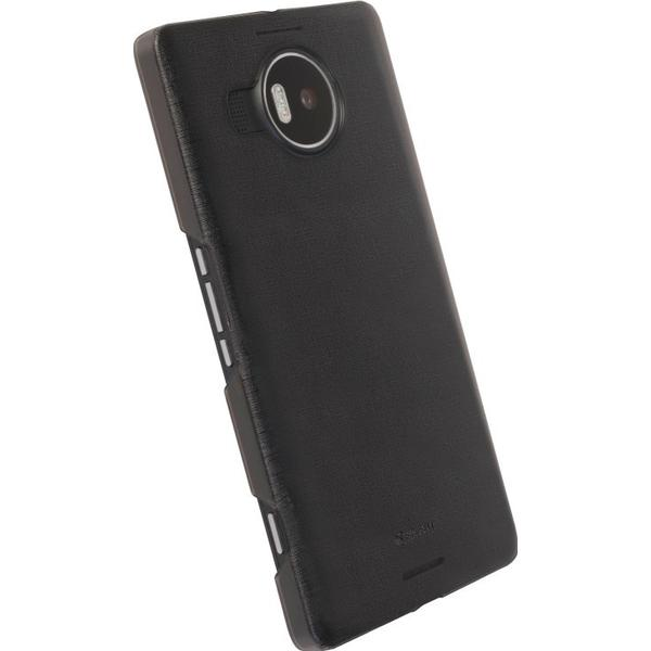 Krusell Boden Cover (Lumia 950 XL)