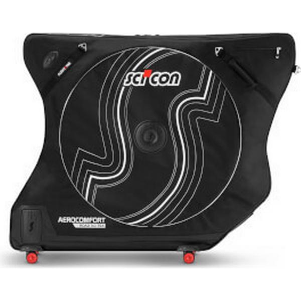 Scicon AeroComfort Road 3.0 TSA