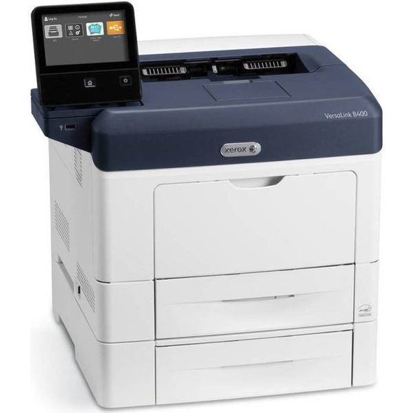Xerox VersaLink B400DN