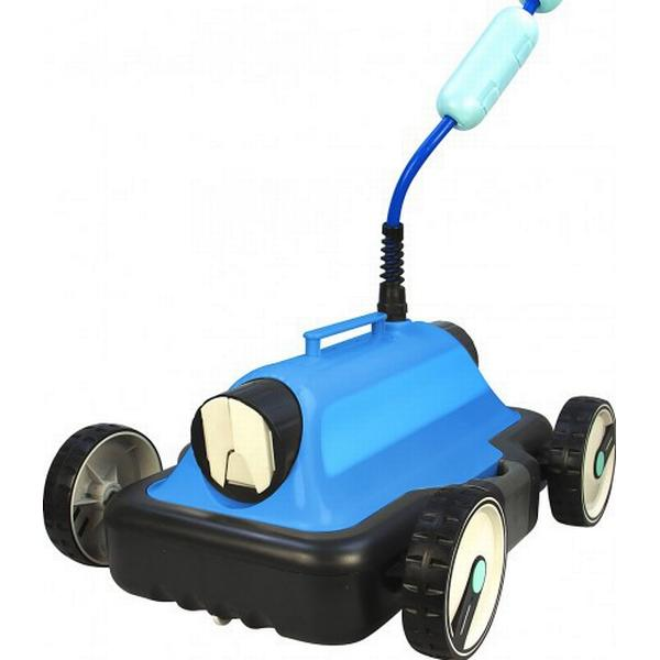 Swim & Fun Pool Robot Clean Runner 25m²