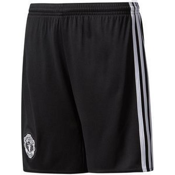 Adidas Manchester United Udebaneshorts 17/18 Herre
