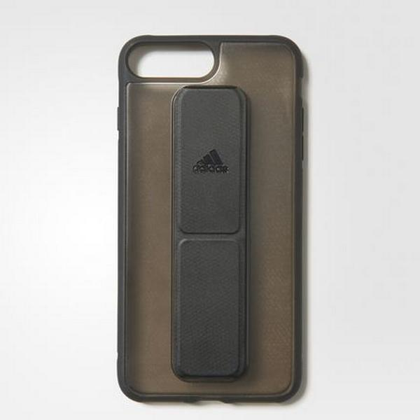 Adidas Grip Case (iPhone 7 Plus)