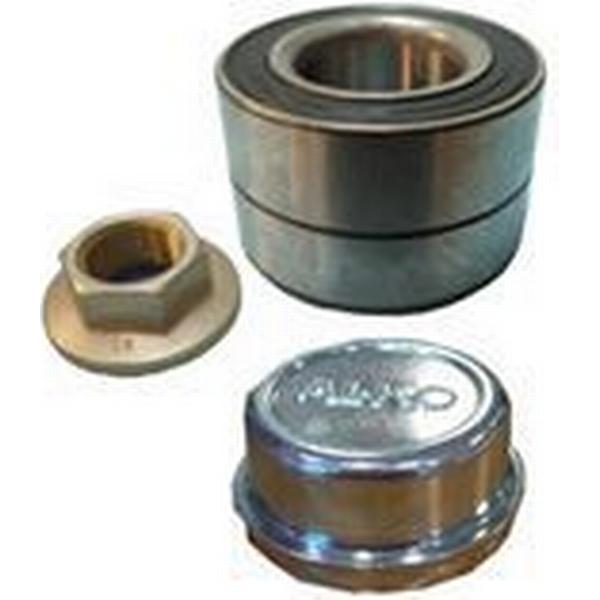 Alko Euro SFL Bearing Kit - - 2051 Type (34/64x37) - Kit 1 54b13b