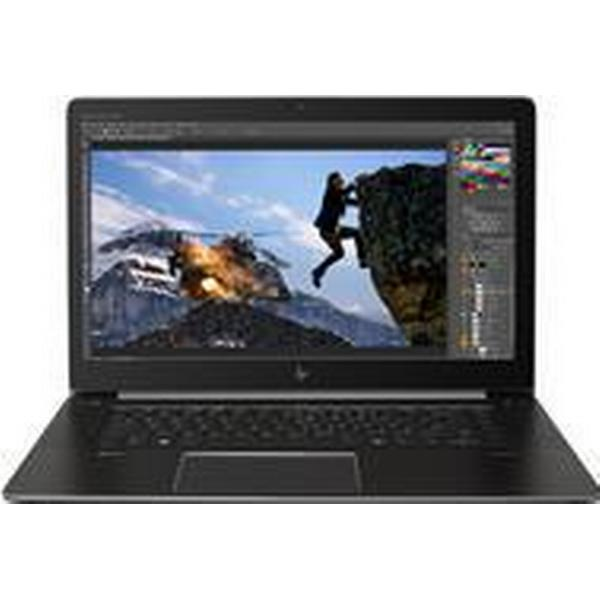 """HP ZBook Studio G4 (Y6K17EA) 15.6"""""""