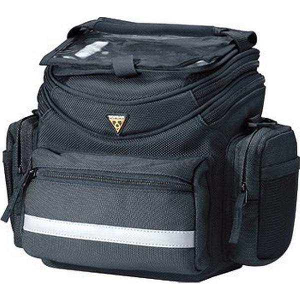 Topeak Tourguide Handlebar Bag 4.4L