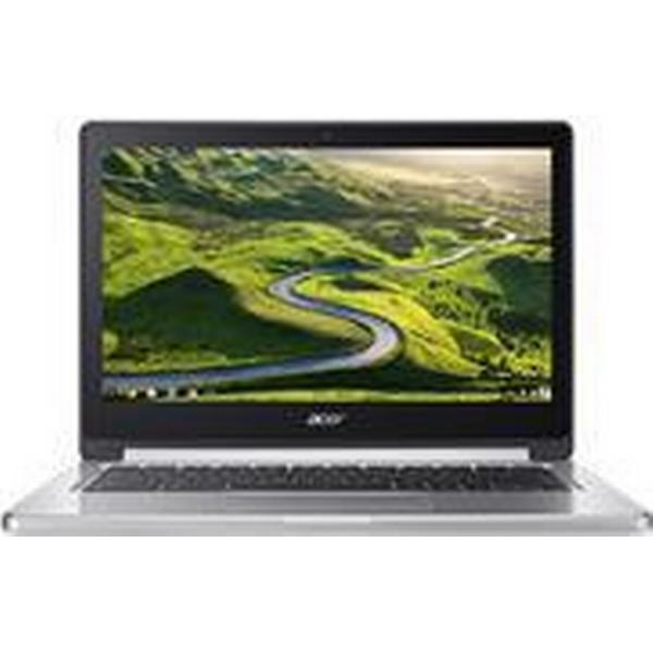 """Acer Chromebook CB5-312T-K2K0 (NX.GL4EG.001) 13.3"""""""