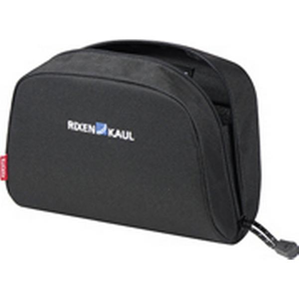 Klickfix Baggy Mini Handlebar Bag 2.5L