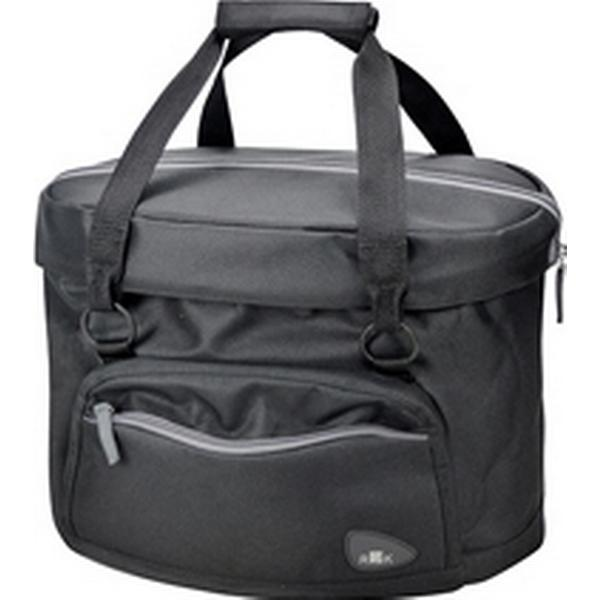 Klickfix Shopper Fashion Handlebar Bag 21L