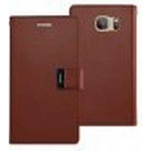 Goospery Rich Diary (Galaxy S7)