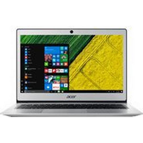 """Acer Swift 1 SF113-31-P9PV (NX.GP2ED.003) 13.3"""""""