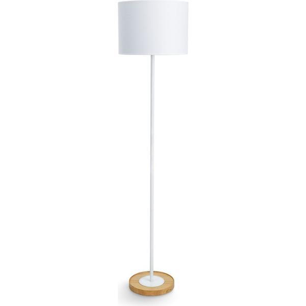 Philips myLiving Limba Golvlampa