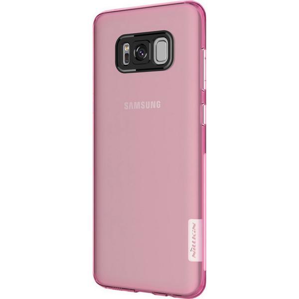 Nillkin Nature Series Case (Galaxy S8 Plus)