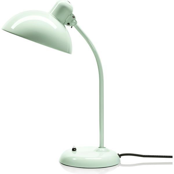 Lightyears Kaiser Idell 6556-T Bordslampa