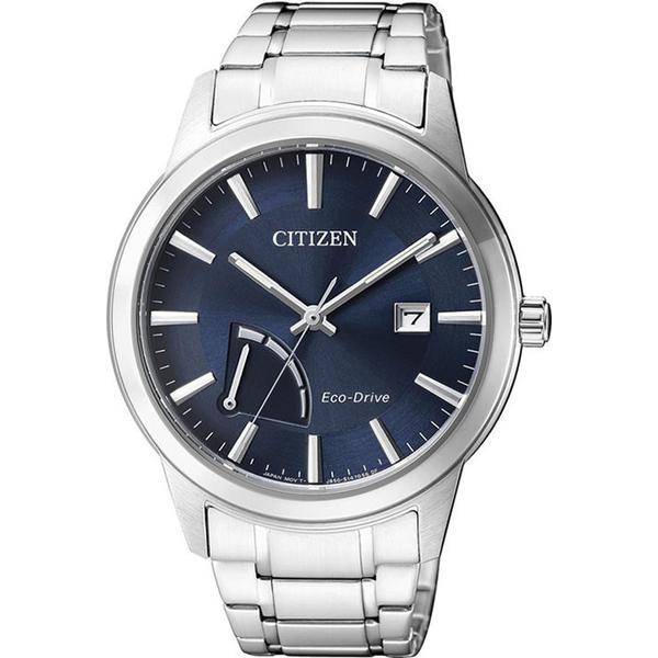 Citizen Eco-Drive (AW7010-54L)