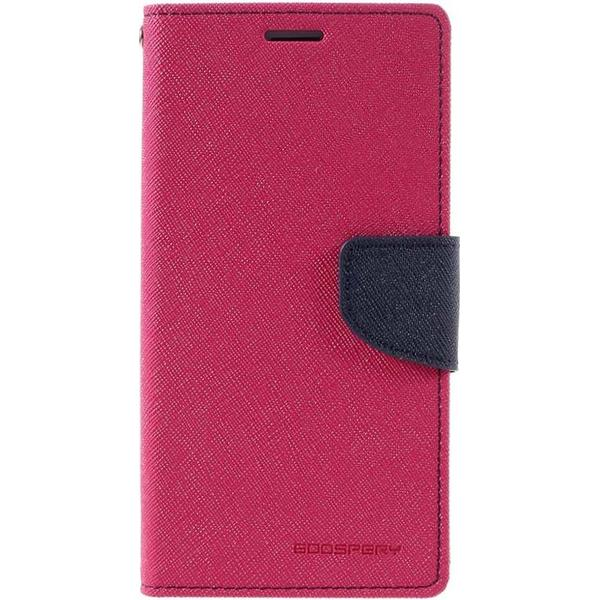 Goospery Fancy Diary (Galaxy J5 2016)