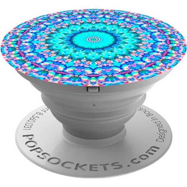 Popsockets Arabesque