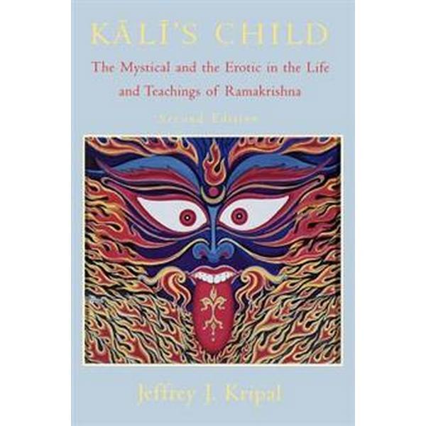 Kali's Child (Häftad, 1998)