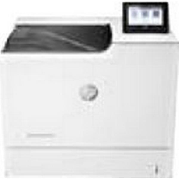 HP LaserJet Enterprise M653dn