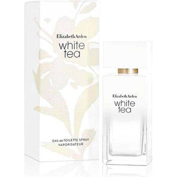 3a518e42979 Elizabeth Arden White Tea EdT 30ml - Compare Prices - PriceRunner UK