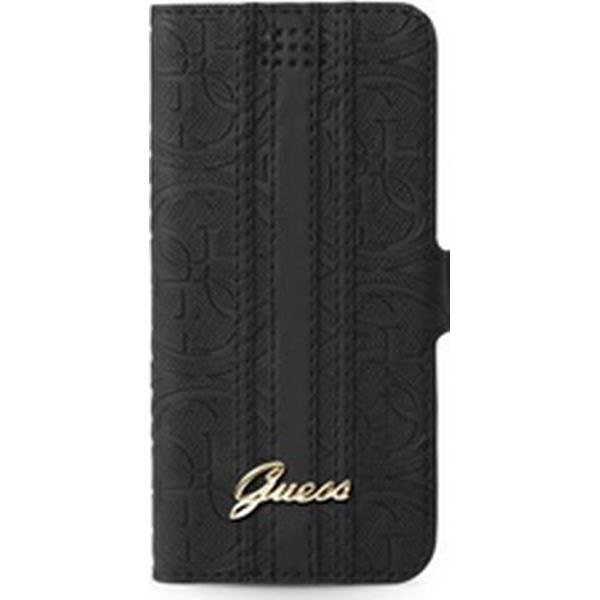 Guess Universal Booklet Case L