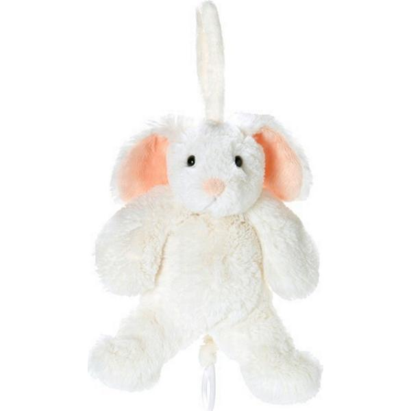 Teddykompaniet Speldosa Lollan 27cm
