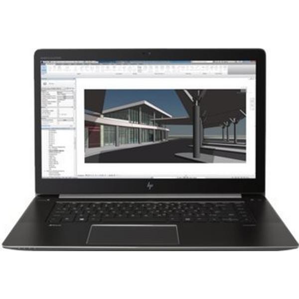 """HP ZBook Studio G4 (Y6K34EA) 15.6"""""""