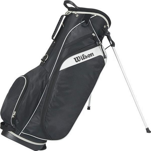 Wilson Profile Stand Bag